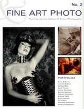 Fine Art Photo 2