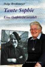 Tante Sophie