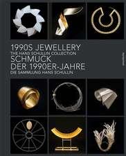 1990s Jewellery