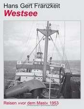 Westsee