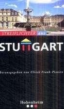 Streiflichter aus Stuttgart