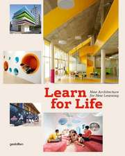 Learn for Life