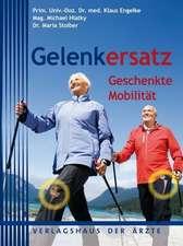 Geschenkte Mobilität