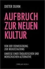 Aufbruch Zur Neuen Kultur:  Photography and Its Double