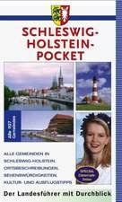 Schleswig-Holstein-Pocket