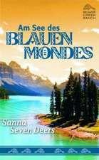 Beaver Creek Ranch 03. Am See des Blauen Mondes