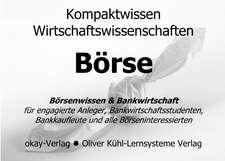 Wissens- und Lernkartei Börse und Bankwirtschaft