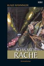 Schwaben-Rache