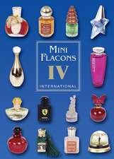 Mini Flacons International 4