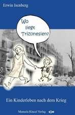 Wo liegt Trizonesien?