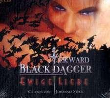 Black Dagger 03. Ewige Liebe