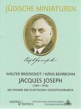 Jacques Joseph (1865-1934)