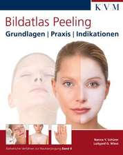 Bildatlas Peeling