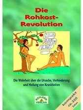 Rohkost-Revolution-Taschenbuch