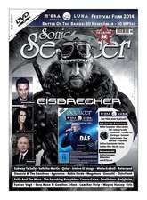 Sonic Seducer 12-2014/01-2015