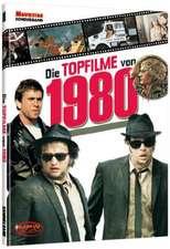 Die Topfilme 1980