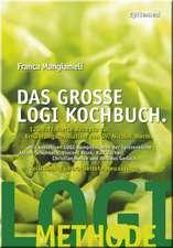 Das große LOGI-Kochbuch