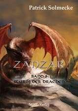 ZANZAR III