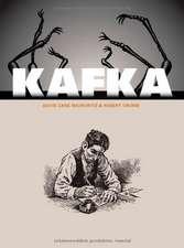 Kafka für Anfänger