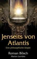 Jenseits von Atlantis