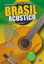 Brasil Acústico