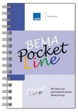 BEMA PocketLine