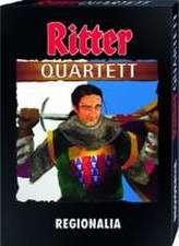 Ritter Quartett