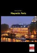 Magnetic Paris
