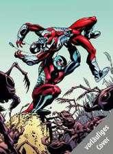 Ant-Man - Megaband 1