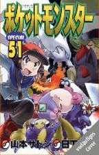Pokémon: Schwarz und Weiß 09
