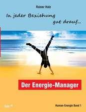 Der Energie-Manager