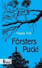 Försters Pucki