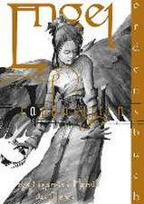 Ordensbuch Raphaeliten