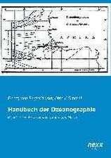 Handbuch der Ozeanographie 2