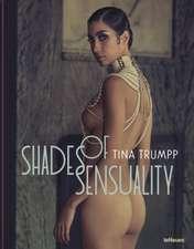 Shades of Sensuality