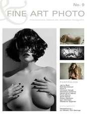 FINE ART PHOTO Nr. 9