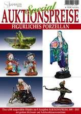 Auktionspreise Special. Figürliches Porzellan