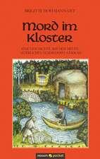 Mord Im Kloster:  ]