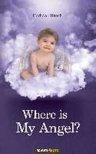 Where Is My Angel?:  En