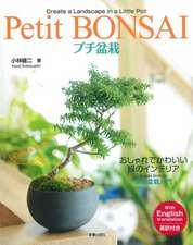 Petit Bonsai