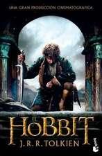 El Hobbit (Mti)