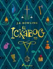 El Ickabog / The Ickabog
