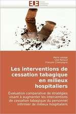 Les Interventions de Cessation Tabagique En Milieux Hospitaliers:  Uma Analise Semiotica E Seu Legado Na Cultura Do Videoclipe.