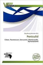 PENICULID