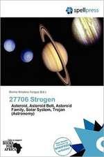 27706 STROGEN