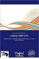 (14824) 1985 CF2