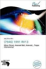 (7946) 1991 RV13