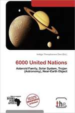 6000 UNITED NATIONS