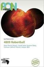 4809 ROBERTBALL