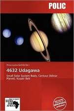 4632 UDAGAWA